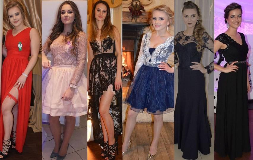 Kto zostanie Miss Studniówki 2018? We wtorek, 27 lutego...
