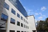 Nowa Klinika Hematologii i Nefrologii w Rzeszowie będzie otwarta już za kilka miesięcy. Zobacz zdjęcia z wnętrza