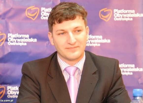 Adam Kurpiewski
