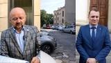 """Miasto dogadało się deweloperem na zamianę działek. – Niegospodarność – grzmi senator z Lublina. Ratusz wytyka senatorowi """"manipulacje"""""""