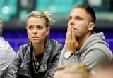 Tragedia w Chorwacji. Były ełkaesiak Łukasz Gikiewicz z żoną Anją ruszają z pomocą