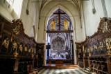 """Konferencja Episkopatu Polski ujednoliciła modlitwy. Także """"Ojcze nasz"""" i """"Pozdrowienie anielskie"""""""
