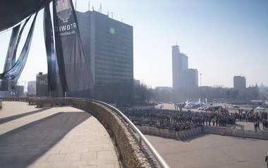 DOKP Katowice
