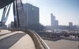 Rozbiórka DOKP w Katowicach jeszcze w tym roku! Powstaną dwie wieże 50 i 115-metrowa
