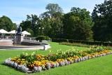 Najpiękniejsze parki na Śląsku. Mieszkamy w zielonej krainie drzew, trawy, kwiatów i dających ochłodę jezior