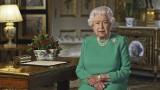 """Koronawirus. Wielka Brytania: Królowa Elżbieta wygłosiła orędzie do swego narodu: """"Przed nami trudny czas, ale lepsze dni powrócą"""""""