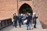Sezon turystyczny się skończył, ale Muzeum Zamkowe w Malborku cały czas zaprasza. Od września można zwiedzać z przewodnikiem