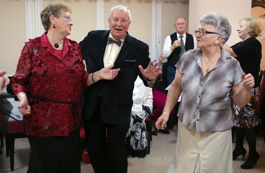 Poprosiliśmy ZUS o zestawienie najzasobniejszych emerytów...