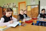 120 szkół do likwidacji. Zamykają wiejskie podstawówki