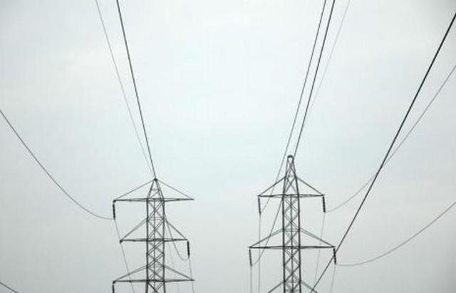 UOKiK: Zgoda na budowę pierwszej elektrowni atomowejZ atomówki popłynie tańszy prąd? Pokaże przyszłość.