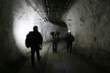 W kopalni miedzi znikają etaty