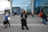 """Zuzanna Bijoch opisała świat modelingu w książce """"Modelka"""""""