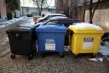 Żarty się kończą. Będą kary za brak segregacji śmieci