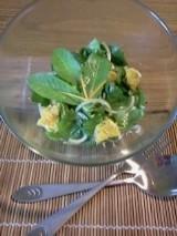 Regionalne przysmaki: wiosenna sałatka z dodatkiem mniszka lekarskiego [PRZEPIS]