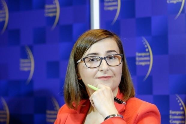 Agnieszka Fiuk: Nielegalne składowiska odpadów niebezpiecznych to nie tylko polska specyfika