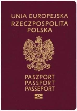 Od 26 czerwca tego roku dzieci, które dotychczas przekraczały granice na podstawie wpisu w paszporcie rodzica, będą musiały posiadać własny dokument podróży