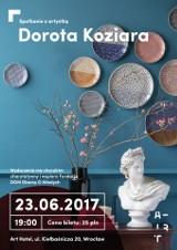 Startuje kolejna edycja Art Academy z Dorotą Koziarą