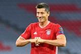 Historyczny finał dla Bayernu Monachium. Niepokonani, potrójna korona, strzeleckie rekordy Lewandowskiego...