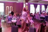 Finał Akademii Kobiecości 2019. Uczestniczki projektu pokazały swoją siłę i piękno na wybiegu (ZDJĘCIA)
