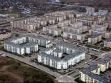 Megaosiedle komunalne w Białymstoku. Budowa już w planach