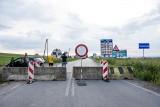 Podhale. Słowacy zamknęli przejścia graniczne. Zamieszanie na granicy. Ludzie o tym nie wiedzieli