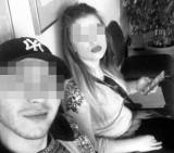 19-latka z Jastrzębia brutalnie zamordowana w Niemczech WIDEO + ZDJĘCIA