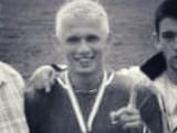 Nie żyje były sprinter Stali Ostrów i AZS AWF Poznań. Damian Grzela został znaleziony w swoim mieszkaniu