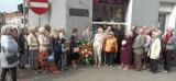 W Szczecinku upamiętniono beatyfikację Prymasa Tysiąclecia Stefana Wyszyńskiego [zdjęcia]
