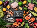 Jaka dieta leży w naturze człowieka