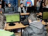 Białostoczanin zarabia na turniejach gier komputerowych