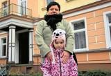 Problem mieszkańców kamienicy w Kędzierzynie-Koźlu. Lokatorzy boją się, że nowy właściciel chce się ich pozbyć