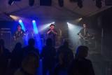 Nowy klub harleyowców we Wrocławiu
