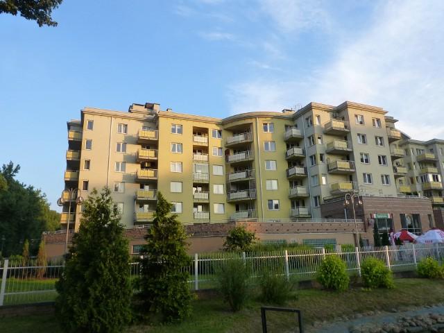 Rynek budowlany w PolscePolskie budownictwo gwałtownie wyhamowuje po ożywieniu, które związane było mi.in. z przygotowaniami do Euro 2012.