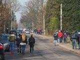 Ponad tysiąc osób na internetowej licytacji koni ze stajni Zbyszko w Wiączyniu. Są chętni z kraju i zza granicy. Jakie są ceny koni?