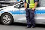 Areszt dla 31-latka z Gdańska za posiadanie znacznej ilości narkotyków