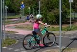 Zarząd Transportu Miejskiego w Rzeszowie zaprasza w poniedziałek na piknik rodzinny w Miasteczku Ruchu Drogowego