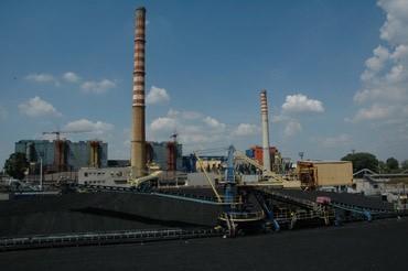 Elektrociepłownia Siekierki jest największym zakładem Vattenfall Heat Poland i jednocześnie największą polską elektrociepłownią, drugą co do wielkości w Europie.