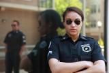 Policjant będzie miał nazwisko na mundurze. Ile za nowy obowiązek zapłaci policja? Jest projekt rozporządzenia [15. 3. 2019 r.]