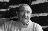 Andrzej Kalinin nie żyje. Pisarz z Częstochowy i laureat Nagody Literackiej Czesława Miłosza miał 88 lat