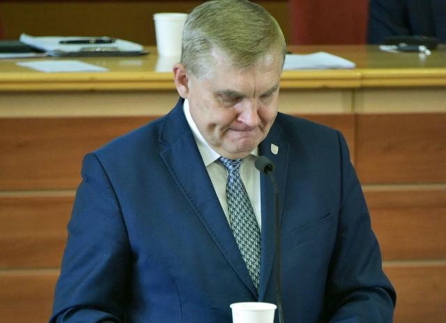Sprawą kontroli RIO zajmą się radni z komisji rewizyjnej. Prezydent Tadeusz Truskolaski może być pewien, że posiedzenie będzie bardzo gorące
