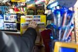 Kumulacja w Lotto rozbita. Zwycięzca zgarnie ponad 24 miliony złotych