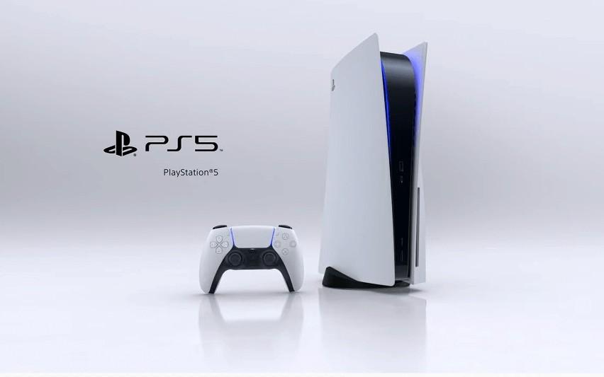 Gracze z całego świata zagrają na PS5 już 19 listopada. Na premierę konsola ma kosztować 399 i 499 euro.
