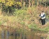 W Łodzi nie można wędkować! Wygasły umowy na użytkowanie obwodów rybackich