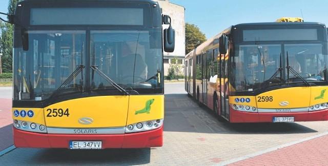 Miejskie Przedsiębiorstwo Komunikacyjne zapowiedziało zmiany w kursowaniu autobusów. Ma to związek z zakończeniem remontu sygnalizacji świetlnej na skrzyżowaniu ul. Palki i Wojska Polskiego.