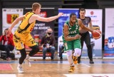 """Energa Basket Liga. Trefl Sopot miał Śląska Wrocław """"na widelcu"""", ale nie zdołał wygrać po czterech kwartach. W dogrywce lepsi byli goście"""