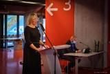 Białostoccy radni przyjęli stanowisko w sprawie napaści na środowy czarny spacer w obronie praw kobiet (zdjęcia)