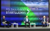 Rozpoczął się Kongres 590. Najważniejszą gospodarczą debatę na Podkarpaciu otworzył Andrzej Duda