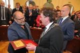 Oblicza współczesnej narkomanii w Domu Legend Bydgoszczy przybliży Ryszard Częstochowski