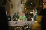 Nowy proboszcz w Nikiszowcu. Ksiądz Jacek Staniec oficjalnie został wprowadzony do parafii św. Anny. Sam pochodzi z Bogucic