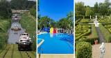 Atrakcje na jednodniową wycieczkę w północnej Polsce! Idealne miejsca na świeżym powietrzu. Tu warto się wybrać na krótki wyjazd